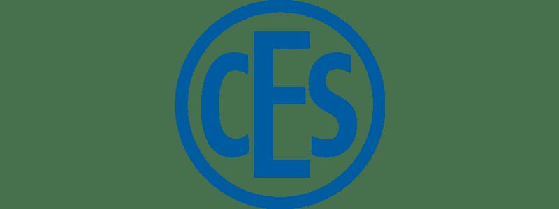 CES Sicherheitszylinder