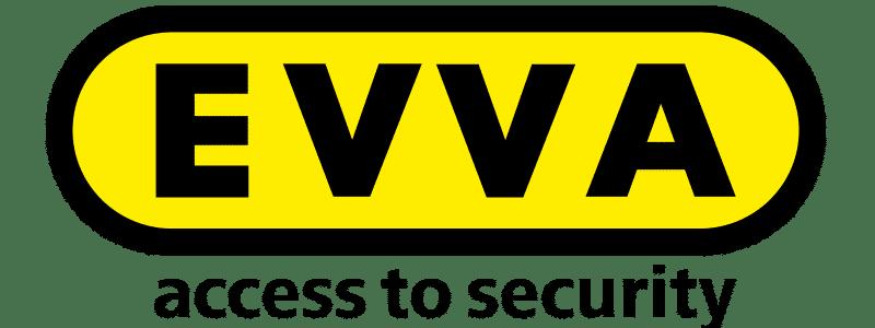 EVVA Sicherheitszylinder