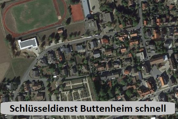 Schlossöffnungsdienst Buttenheim