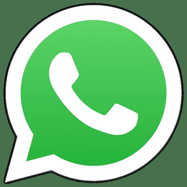 Whatsapp Button Schlüsselnotdienst Bamberg